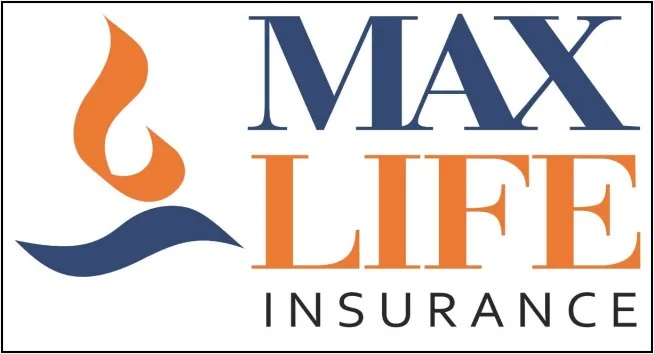 Max Life ranks 18th amongst 'India's Best Companies to Work For' in 2021