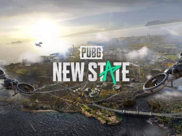 PUBG New State Pre Registration, Early Access Release Date India, Rewards